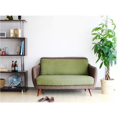 Azy sofa berta 01