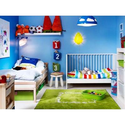 Kidsroom8