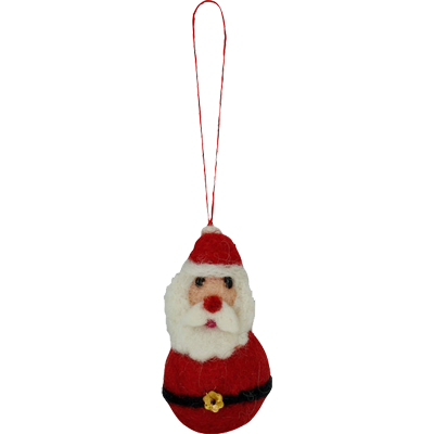Ornament 03