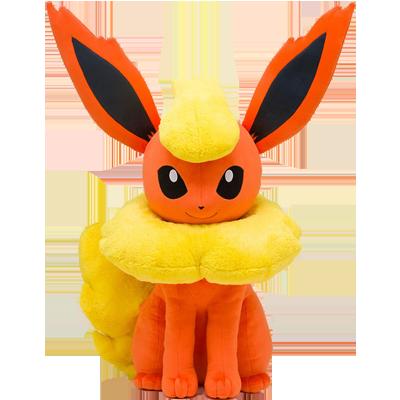 Pokemon center 01
