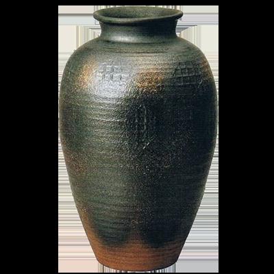 Jar 001
