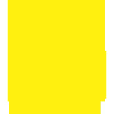 Soushoku